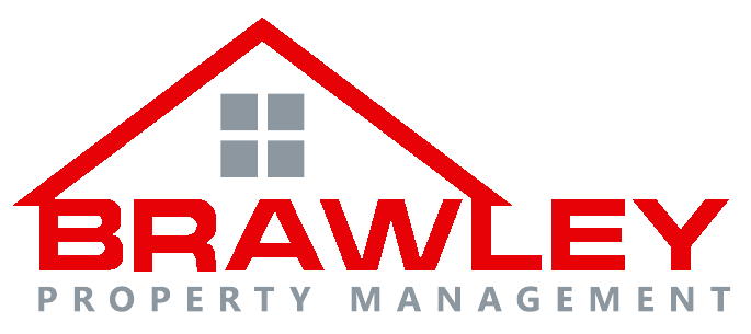 Brawley Property Management