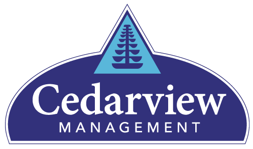 Cedarview Management