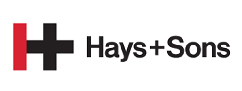 Hays & Sons Complete Restoration