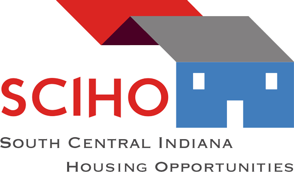 South Central Indiana Housing Opportunity SCIHO