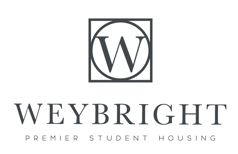 Weybright Management, Inc.
