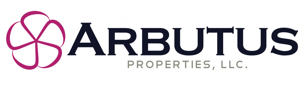 Arbutus Properties, LLC