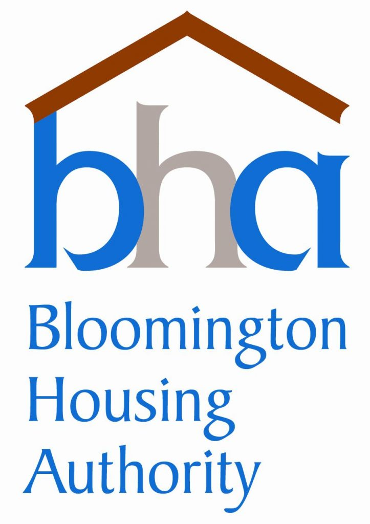 Bloomington Housing Authority