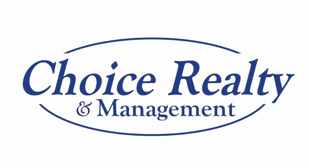 Choice Realty & Management