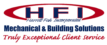 Harrell-Fish Incorporated (HFI)