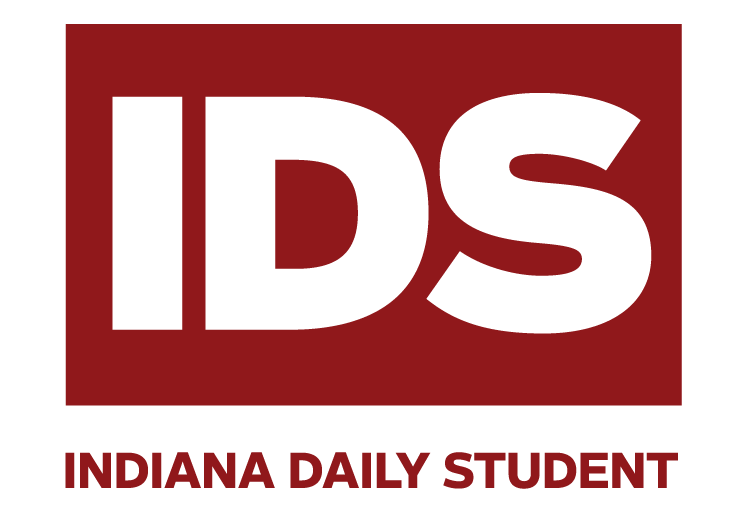 Indiana Daily Student (IDS)