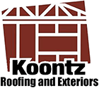 Koontz Construction