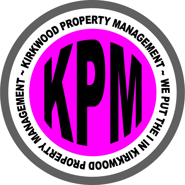 Kirkwood Property Management