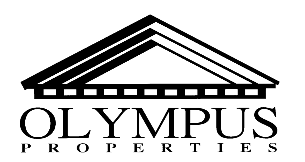 Olympus Properties, LLC