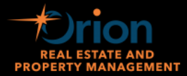 Orion Property Management