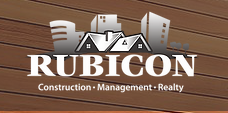Rubicon Capital Management