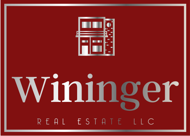 Wininger Real Estate