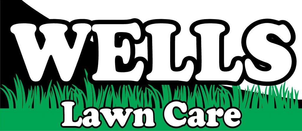 Wells Lawn Care & Landscaping, LLC