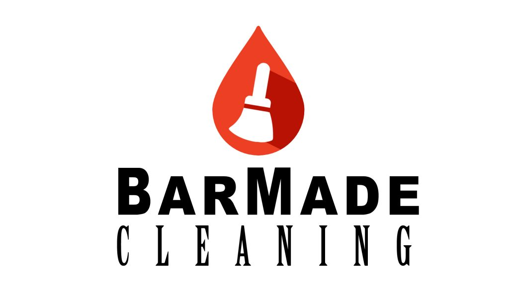 BarMade Cleaning, LLC
