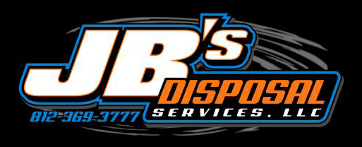 JB's Disposal Services, LLC
