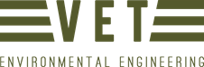 VET-Environmental Engineering