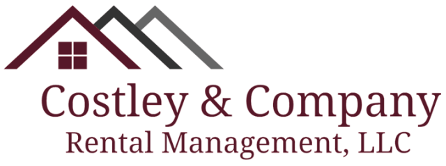 Costley & Company Rental Management, LLC