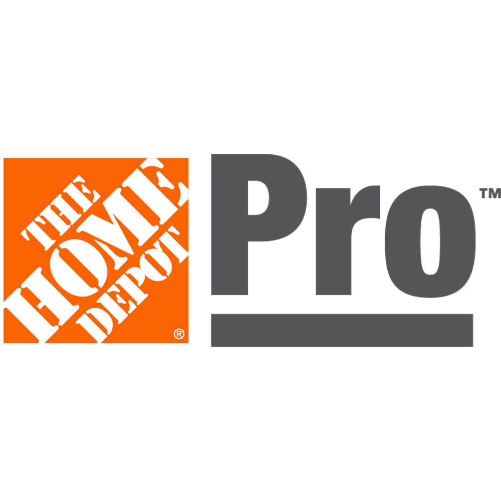 Home Depot Pro (Multi Family maintenance Supplies) – Robert Hobbs