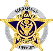 Marshall Security (MSI)
