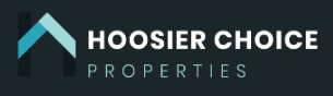 Hoosier Choice Property Management