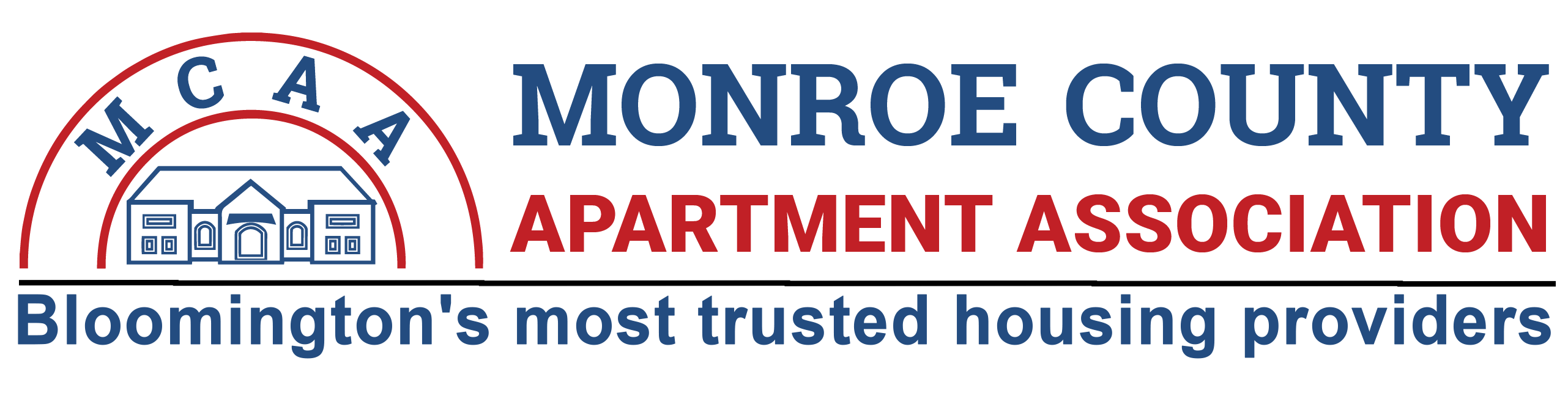 Monroe County Apartment Association